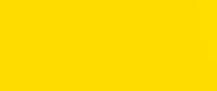 Bảng báo giá chăn ga gối đệm Golden Silk