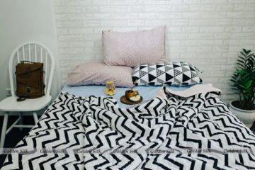 Golden Silk – Chuyên cung cấp nội thất đồ vải cho khách sạn, resort cao cấp, nhà nghỉ và gia đình