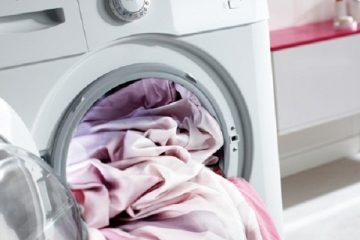 """3 bước giặt nệm trong khách sạn """"đúng chuẩn"""""""