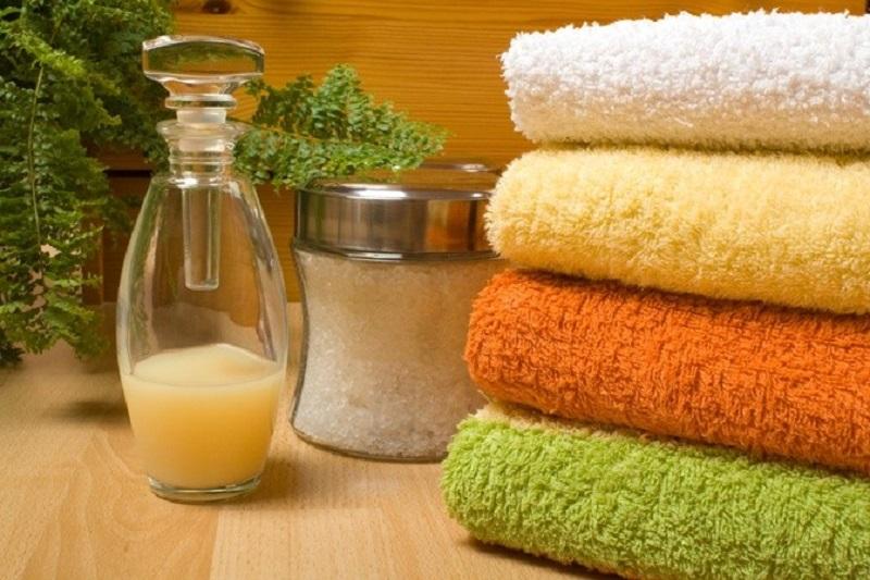 Địa điểm nào cung cấp khăn spa uy tín nhất nay?