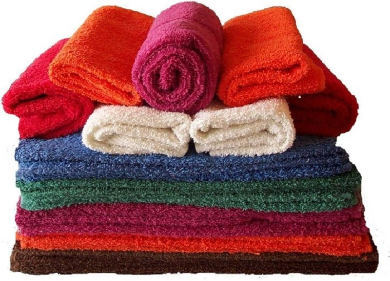Mua khăn spa giá rẻ có tốt và chất lượng không?