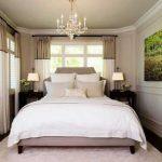 Bí quyết chọn ga gối khách sạn phù hợp để có giấc ngủ sâu