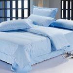 Bí quyết chọn chất liệu ga giường bệnh nhân