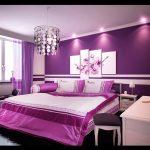 Bí quyết lựa chọn ga giường khách sạn phù hợp