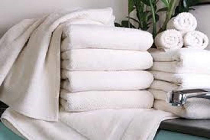 Làm sao để biết được địa chỉ cung cấp khăn khách sạn chất lượng nhất?