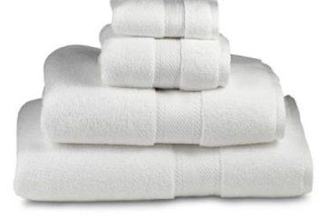Những mẹo nhỏ để lựa chọn khăn tắm cho gia đình bạn
