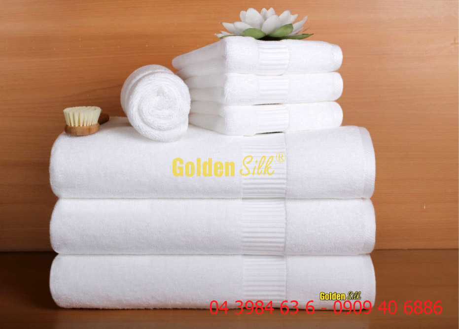 khăn-khach-san-golden-silk-01