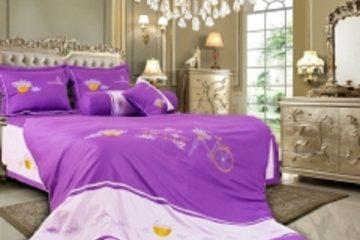 4 tiêu chí đánh giá đệm khách sạn cao cấp tại Hà Nội