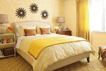 Bí kíp ngủ ngon cùng đệm lò xo dùng cho khách sạn