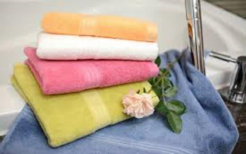 8 tiêu chí đánh giá khăn bông khách sạn chất lượng