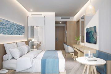 Ra Khách sạn cao cấp – 3 tiêu chí nên biết khi mua ra khách sạn