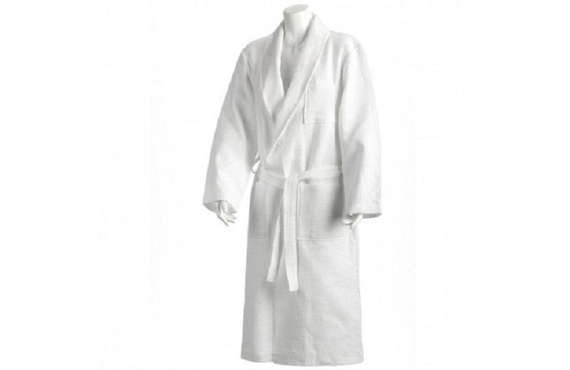 Bỏ túi kinh nghiệm vệ sinh áo choàng tắm cao cấp hiệu quả