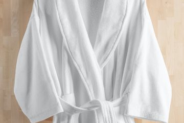 Làm sao để mua được áo choàng tắm giá rẻ?