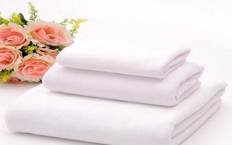 Tiêu chuẩn để chọn khăn tắm khách sạn 5 sao là gì?