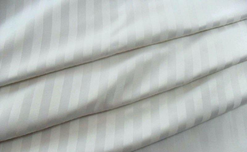 Vải may chăn ga khách sạn phổ biến nhất hiện nay