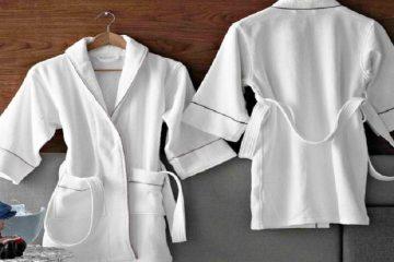 Những yếu tố cần lưu ý khi mua áo choàng tắm giá rẻ