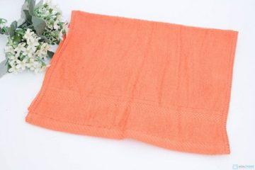 Bạn đã biết cách chọn khăn mặt cho khách sạn chưa?