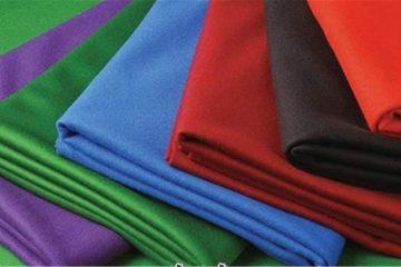 Nên chọn vải may chăn ga khách sạn loại nào?