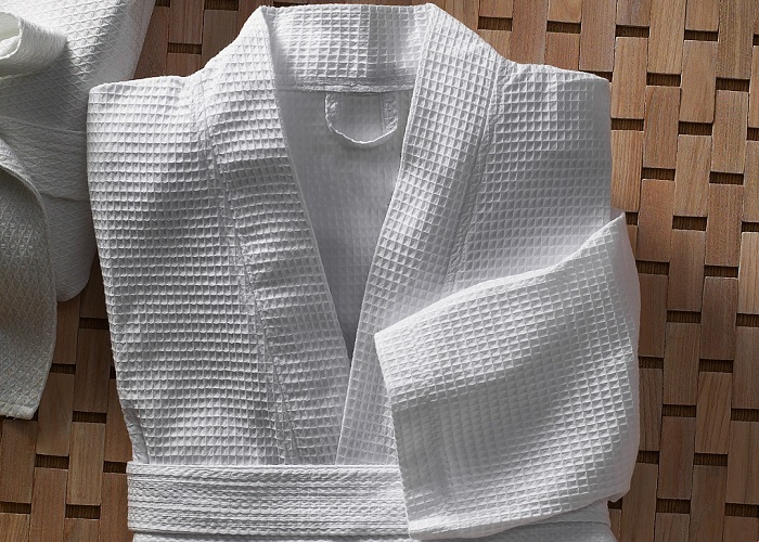 Bí quyết chọn áo choàng tắm cao cấp