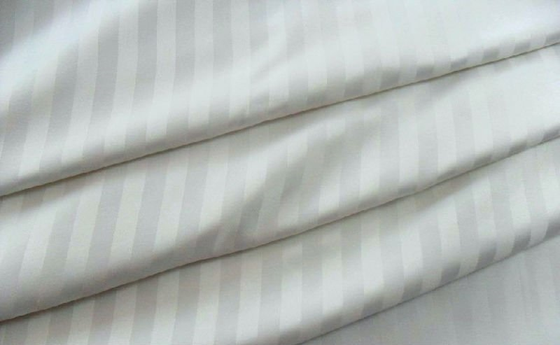 Mua vải may chăn ga gối đệm ở đâu tốt nhất hiện nay?