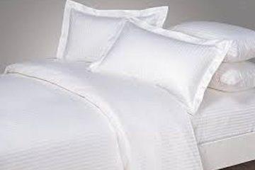 TOP 5 chất liệu vải may chăn ga gối khách sạn được ưa chuộng nhất hiện nay