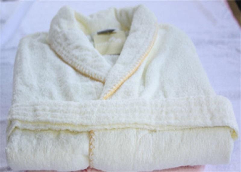 Yếu tố giúp áo choàng tắm cao cấp làm từ sợi tre luôn được ưa chuộng