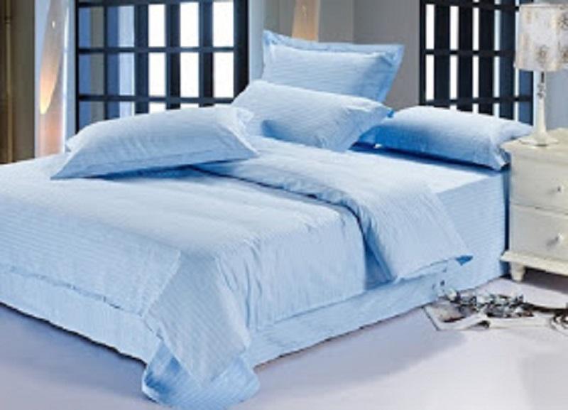 Những sai lầm nên tránh khi giặt ra trải giường bệnh