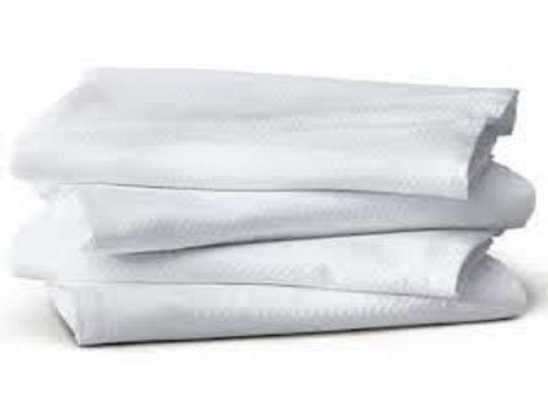 Ga giường y tế - Nguy cơ gây bệnh rất cao