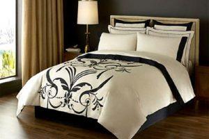 Nên thay ga trải giường khách sạn thời điểm nào thích hợp nhất?