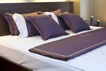 Click liền tay, nắm ngay mẹo hay mua chăn ga gối khách sạn giá rẻ tại Hà Nội