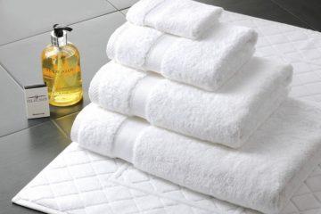 Tìm địa chỉ chuyên cung cấp khăn khách sạn cao cấp, giá tốt
