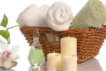 Tổng hợp những cách gấp khăn tắm tạo dấu ấn, sự khác biệt cho khách sạn