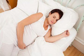 Mua chăn ga gối đệm ở đâu rẻ, đẹp và tốt nhất cho phụ nữ mang thai?