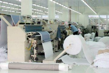 Ai là người nên chọn đặt các sản phẩm trực tiếp tại xưởng may chăn ga gối?