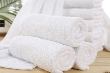Tiết lộ bí quyết giúp cửa hàng cung cấp khăn khách sạn luôn đông khách