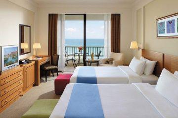 5 tiêu chí chọn mua chăn ga gối đệm khách sạn giá tốt cho mùa hè này