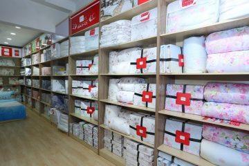 Danh sách khoản chi phí đầu tư mở cửa hàng bán chăn ra gối nệm Đà Nẵng