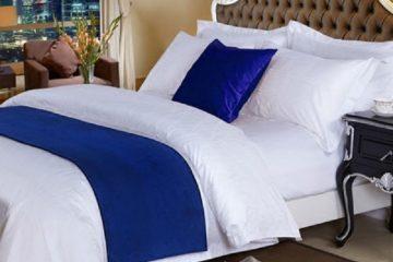Tác hại khôn lường khi mua đệm khách sạn giá rẻ, chất lượng kém