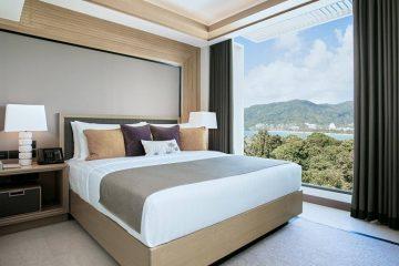 Đặc điểm của một bộ chăn ga khách sạn cao cấp là gì?