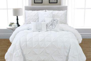 Bạn có thắc mắc vì sao hầu hết ga giường khách sạn đều có màu trắng?