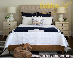 Những ưu điểm nổi bật của chăn ga gối khách sạn làm từ vải Tencel