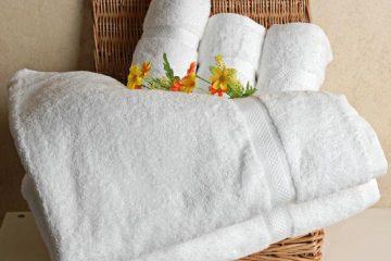 4 tiêu chí đảm bảo chất lượng khi lựa chọn nguồn cung cấp khăn khách sạn uy tín