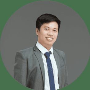 Lưu Ngô Tiến