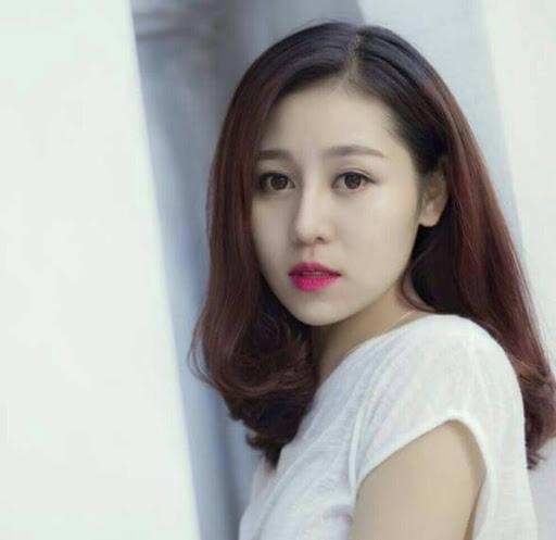 Chị Quỳnh